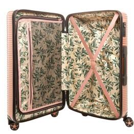 Дорожный чемодан CarryOn 927199