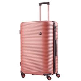 Дорожный чемодан CarryOn 927200