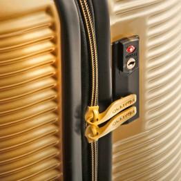 Дорожный чемодан CarryOn 927204