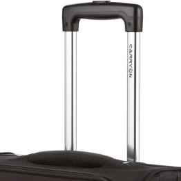 Дорожный чемодан CarryOn 927212