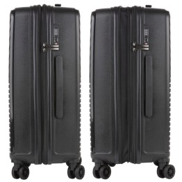 Дорожный чемодан CarryOn 927191