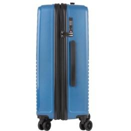 Дорожный чемодан CarryOn 927195