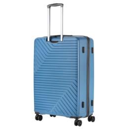 Дорожный чемодан CarryOn 927196