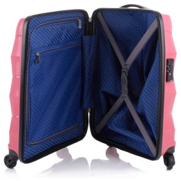 Дорожный чемодан CarryOn 927182