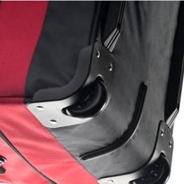 Сумка на колёсах CarryOn 927228
