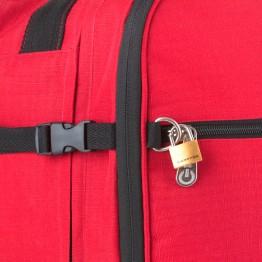 Рюкзак CarryOn 927223