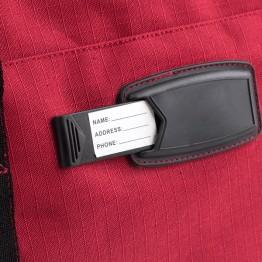Дорожная сумка CarryOn 927222