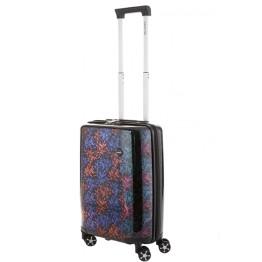 Дорожный чемодан CarryOn 927206