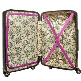 Дорожный чемодан CarryOn 927207