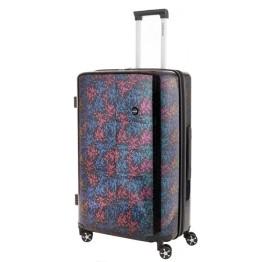 Дорожный чемодан CarryOn 927208