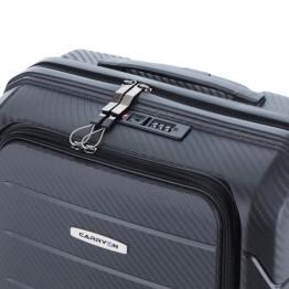 Дорожный чемодан CarryOn 927209