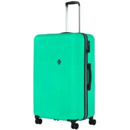 Дорожный чемодан CarryOn 927180