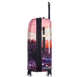 Дорожный чемодан Epic 927611