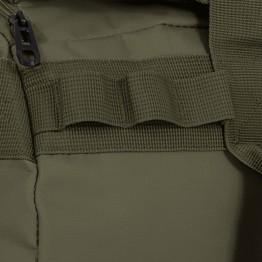 Рюкзак Highlander 927448