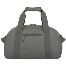 Дорожная сумка Highlander 927534