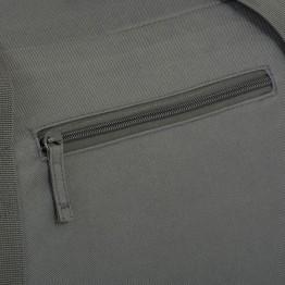 Дорожная сумка Highlander 927535