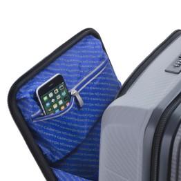 Дорожный чемодан CarryOn 927746