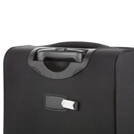Дорожный чемодан CarryOn 927747