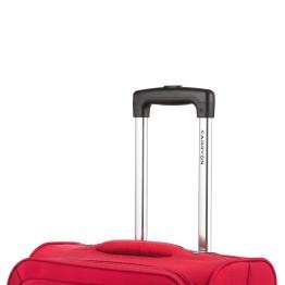 Дорожный чемодан CarryOn 927749
