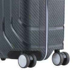 Дорожный чемодан CarryOn 927742