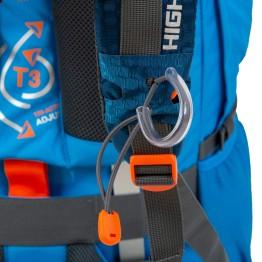 Рюкзак туристический Highlander 927860