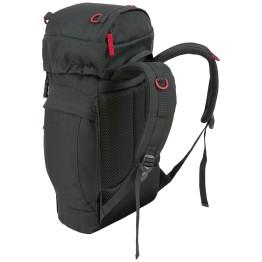 Рюкзак туристический Highlander 927903