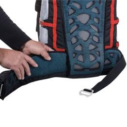 Рюкзак туристический Ferrino 928043