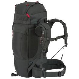 Рюкзак туристический Highlander 927909