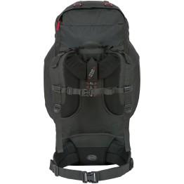 Рюкзак туристический Highlander 927911