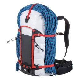 Рюкзак туристический Ferrino 928042