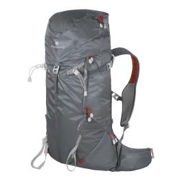 Рюкзак туристический Ferrino 928046