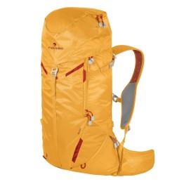Рюкзак туристический Ferrino 928047