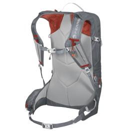 Рюкзак туристический Ferrino 928044