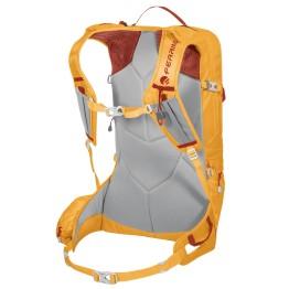 Рюкзак туристический Ferrino 928045