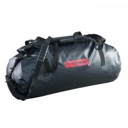 Дорожная сумка Caribee 920682
