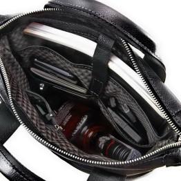 Мужская сумка Tom Stone 306B