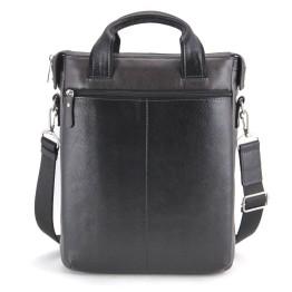Мужская сумка Tom Stone 306BG