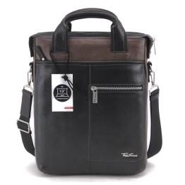 Мужская сумка Tom Stone 306BO