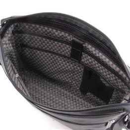Мужская сумка Tom Stone 504B
