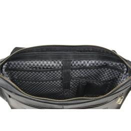 Мужская сумка Tom Stone 504C-B
