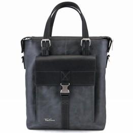Мужская сумка Tom Stone 516B