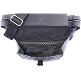 Мужская сумка Tom Stone 516BL