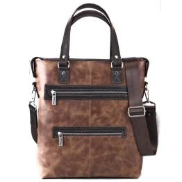 Мужская сумка Tom Stone 516R