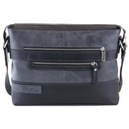 Мужская сумка Tom Stone 517B