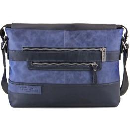 Мужская сумка Tom Stone 517BL