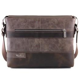 Мужская сумка Tom Stone 517BR
