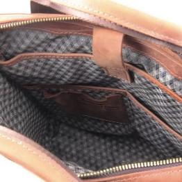 Мужская сумка Tom Stone 706R