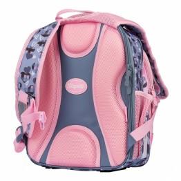 Рюкзак школьный 1Вересня 552001