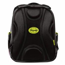 Рюкзак школьный 1Вересня 552005