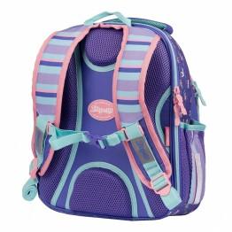 Рюкзак школьный 1Вересня 552285
